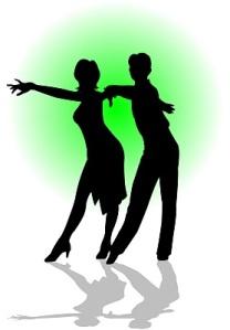 Dansa Latin